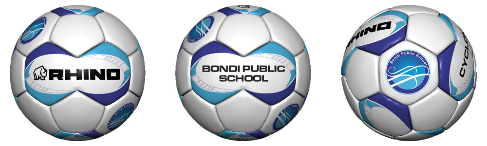 bondi-primary-school-custom-footballs-1