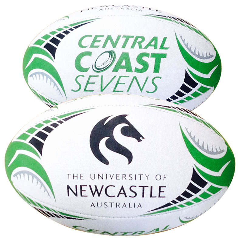 central-coast-7s-custom-ball