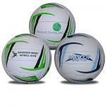 custom-netballs