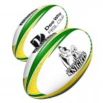 custom-rugby-league-ball-north-curl-curl-knights