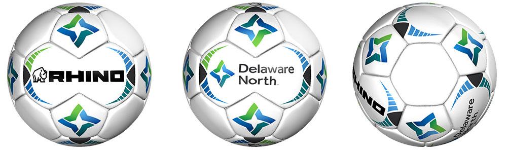 delaware-custom-footballs-1