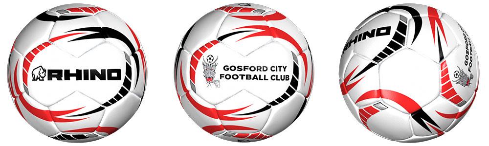 gosford-city-custom-balls-1