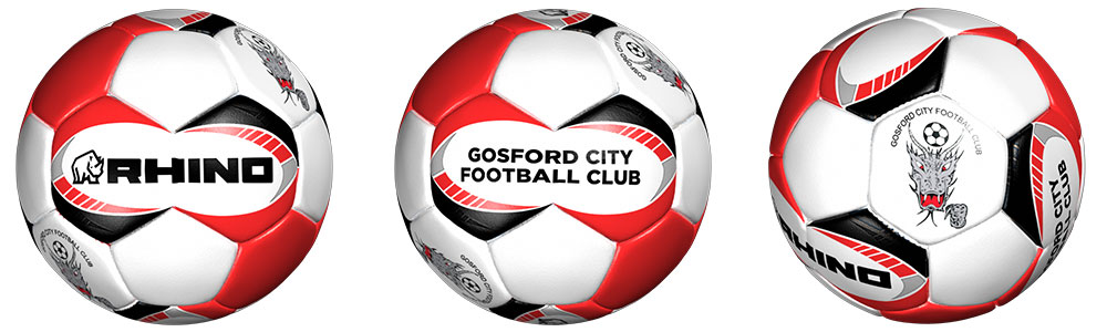 gosford-city-custom-footballs-2