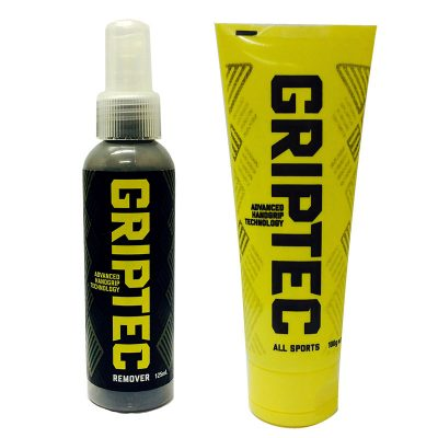grip-tec-wax-and-remover
