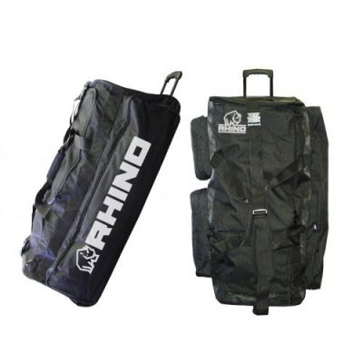 kit-bags-and-backpacks