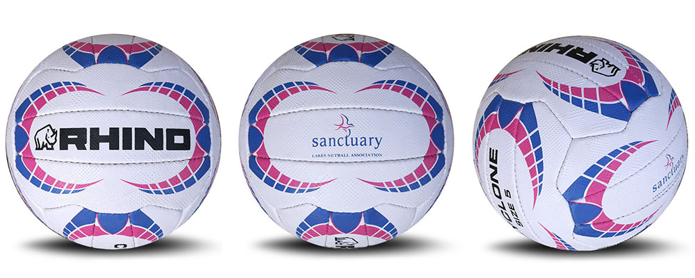 sanctuary-custom-netballs