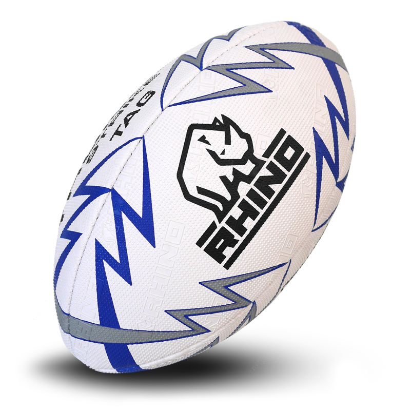 Thunder Strike Tag Football