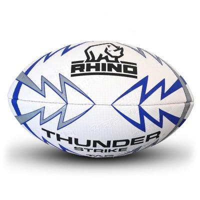 Thunder Strike Tag Football