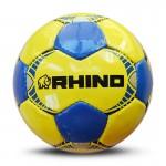 Rhino Tornado Futsal