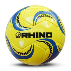 Rhino Vortex Pro Futsal Indoor Soccer Ball