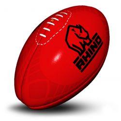Senior Australian Football Balls