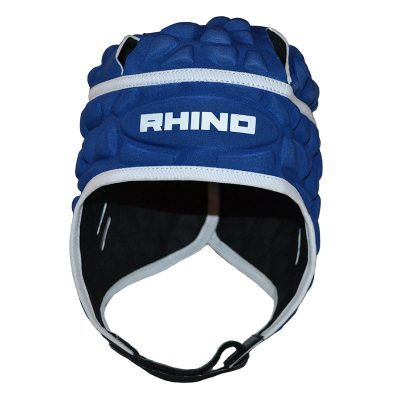 rhino-headgear