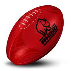 Junior Australian Football Balls