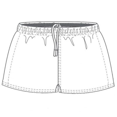rugby-shorts-1a