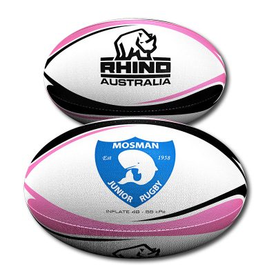 custom-rugby-union-ball-mosman