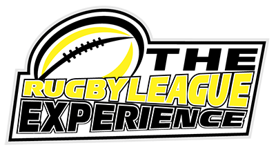 rugby-league-experience-logo