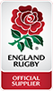 sponsor-england-rugby