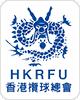 sponsor-hong-kong