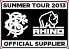 sponsor-summer-tour
