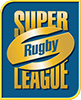 sponsor-super-league