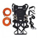 Ankorr Scrum & Conditioning Harness
