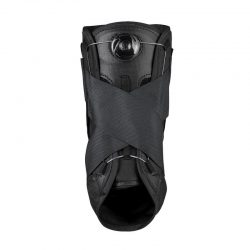 Deroyal Boa Sports Ankle Orthosis