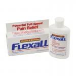 flexall-gel-1