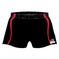 Rhino Teamwear - Rugby Union Shorts