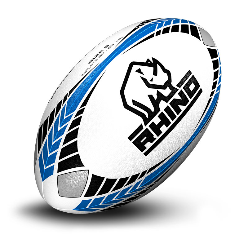 Rhino Australia Tornado Rugby League Ball