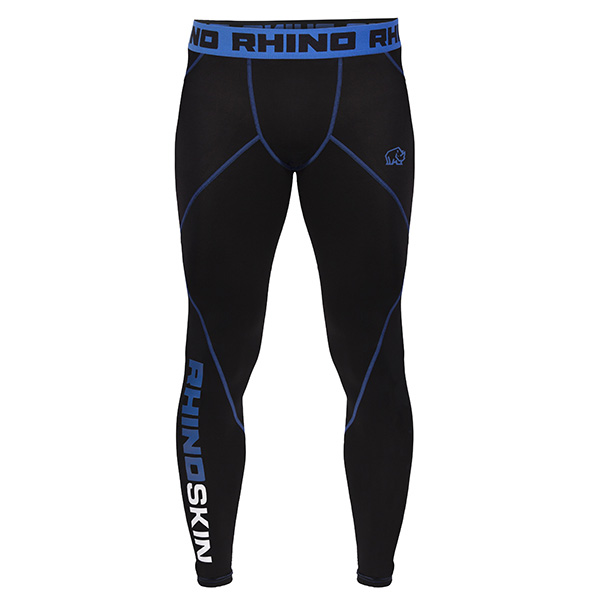 rhino compression wear full-length-pants-1