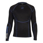 rhino compression wear long-sleeve-top-1