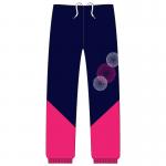 Performance Tracksuit Pants