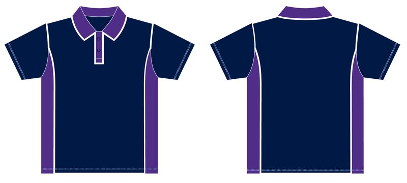 Polo T Shirt Design Ideas   Cotton Mix Polo Rhino Australia