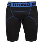rhino compression wear shorts-1