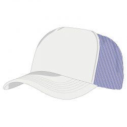 Rhino Tucker/Baseball Caps