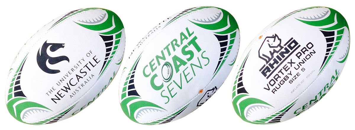 central-coast-7s-custom-balls