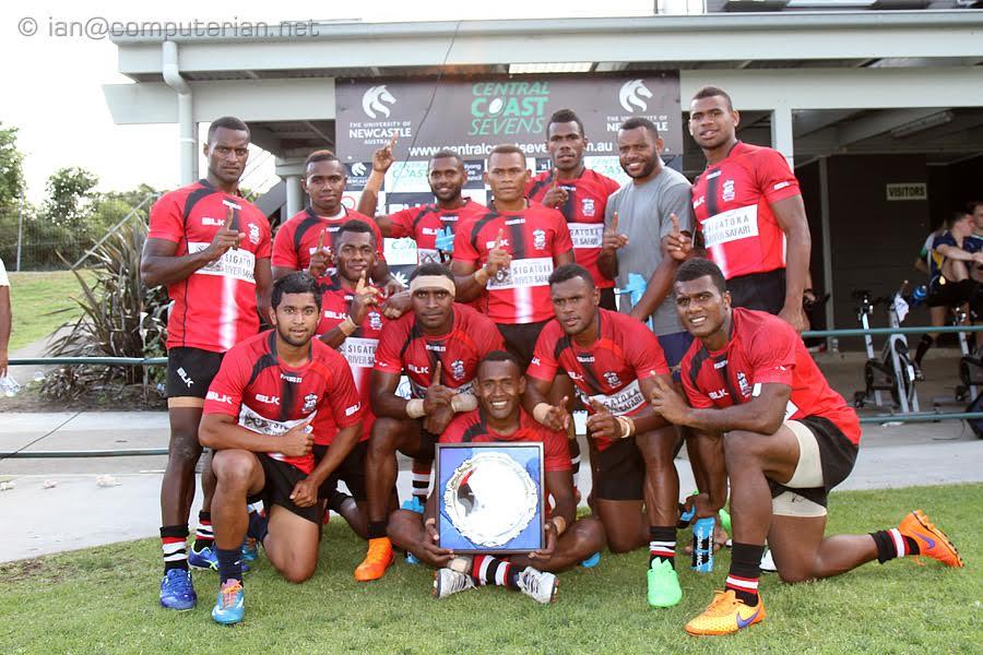 rhino plate winners