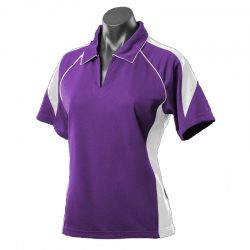 Ready Made Polo Ladies Premier