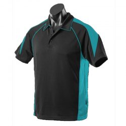 Ready Made Polo Mens Premier