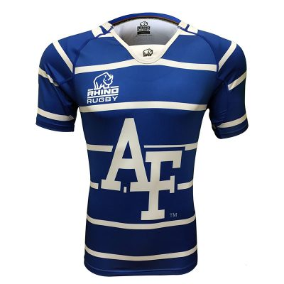 pro-fit-rugby-jersey