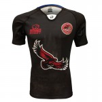 pro-fit-rugby-jersey-with-grip
