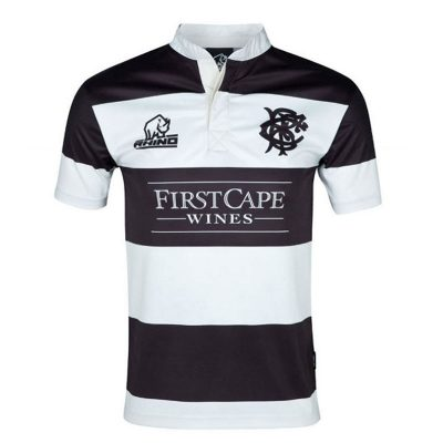 traditional-fit-rugby-jersey