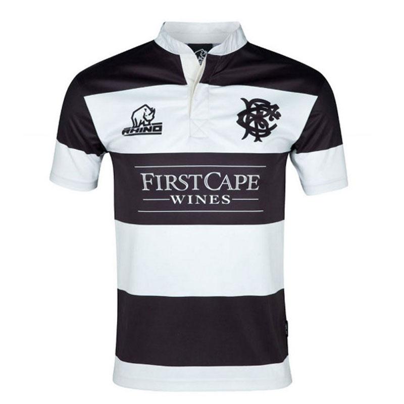 club rugby league jersey rhino australia