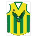 AFL-GUERNSEY-GREEN-GOLD-EAGLE