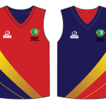 AFL-GUERNSEY-REVERSIBLE-2-FRONTS
