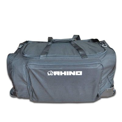 large-team-kit-bag-wheels-pull-out-handle