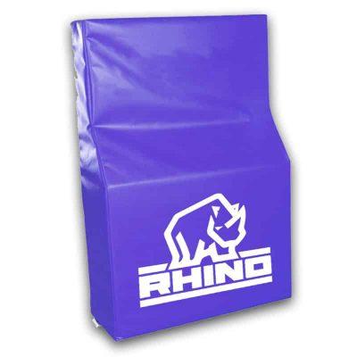 senior-ruck-shield