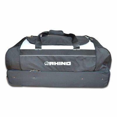 tour-kit-bag-with-wheels