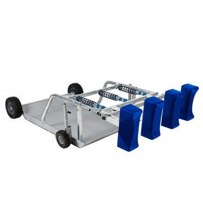 rhino-powahouse-8-man-scrum-sled