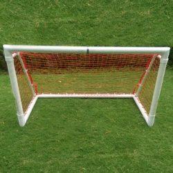 folding-goal-posts-1